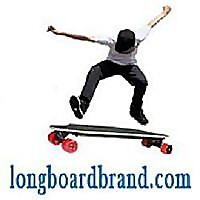 Longboard Brands Blog | Tips and tricks for Longboard Skateboard