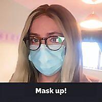 The Skincare Saviour | Scottish/UK Skincare Blog