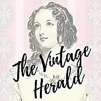 The Vintage Herald