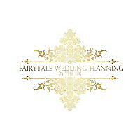 Fairytale wedding planning in the Uk