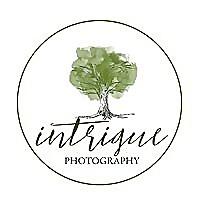Intrigue Photography | Michigan Wedding Photographers