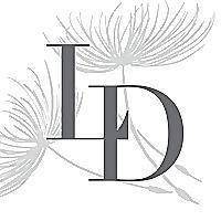 Lisa Digiglio   Wedding Photography blog