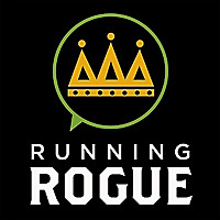 Running Rogue Podcast