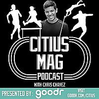 Citius Mag Podcast