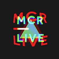 MCR Live   Flute Blog