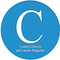 County Lifestyle and Leisure Magazine