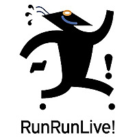 RunRunLive 4.0 | Running Podcast