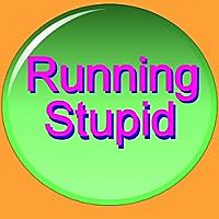Running Stupid Podcast
