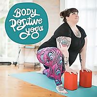 Body Posi Yogi Podcast