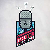 Pace the Nation Podcast