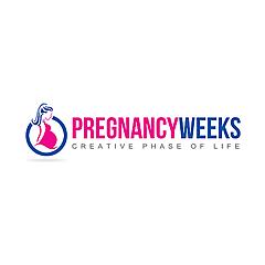 Pregnancy Weeks