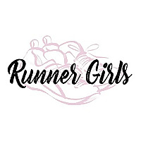 Runner Girls Podcast | Brought Together By a Love of Running