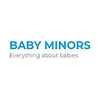 Baby Minors