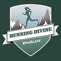 Running Divine Podcast