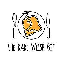 The Rare Welsh Bit
