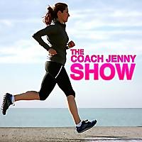 Jenny Hadfield Podcast