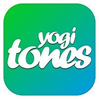 Yogi Tones Podcast