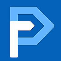 Propertynews.com