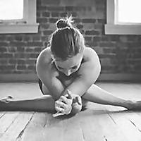 Yoga Chicago Podcast
