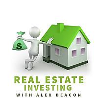 Reed Goossens   Serial Entrepreneur & Real Estate Investor
