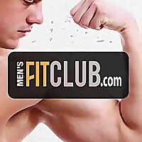 Men's Fitness Club