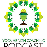 Yoga Health Coaching