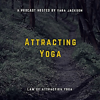 Attracting Yoga's podcast