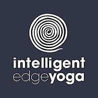 Intelligent Edge yoga Blog