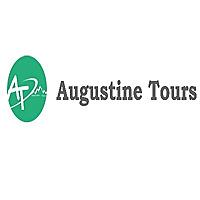 Augustine Tours