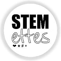 Stemettes | Stem Blog