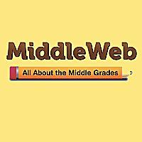 MiddleWeb | Stem blog