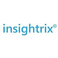 The Insightrix Podcast   Stories of Market Research Podcast