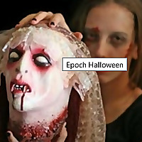 Epoch Halloween | Costumes, Accessories and Decorations
