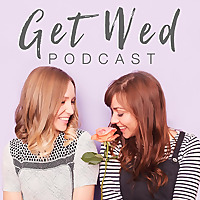 Get Wed Podcast