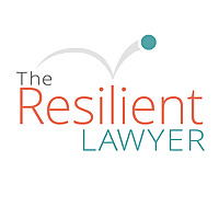 The Resilient Lawyer Podcast