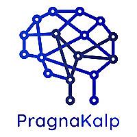 PragnaKalp Blog