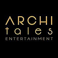 Architects Tales