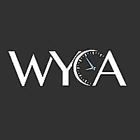WYCA | Hands-On Watch Reviews of Affordable Timepieces