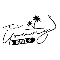 The Young Travelier