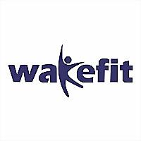 Wakefit | Blog