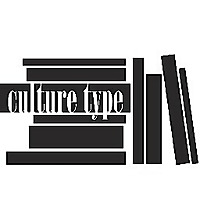 Culture Type | Exploring Black Art