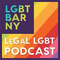 LGBT Bar NY Podcast