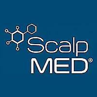 Scalp MED   Hair Loss and Regrowth Blog