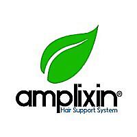 Amplixin