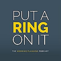 Put A Ring On It Podcast