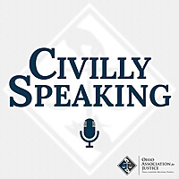 Civilly Speaking Podcast