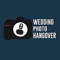 Wedding Photo Hangover Podcast