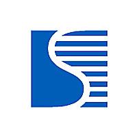 ScienceSoft | Business Intelligence Blogs