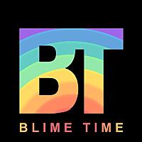 Blime Time