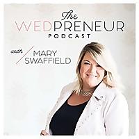 The Wedpreneur